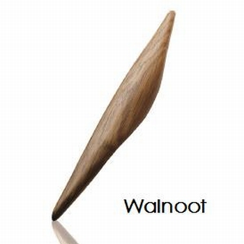 Manta Wood Eik & Walnoot